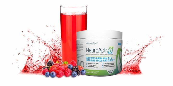 Neuroactiv6-reviews