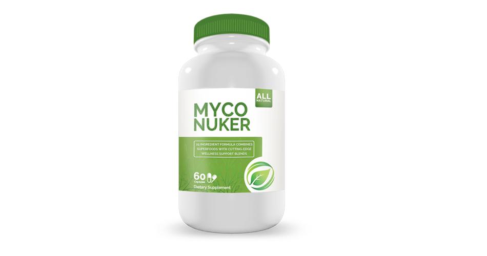 Organic-Fungus-Myco-Nuker-Review