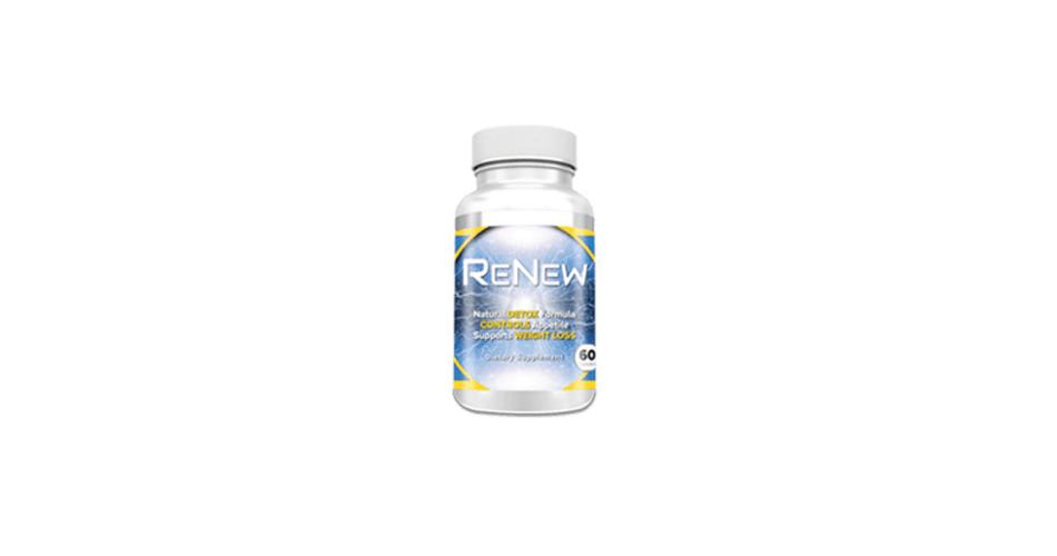 ReNew-Supplement-review