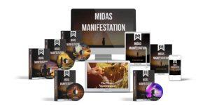 Midas-manifestation-reviews