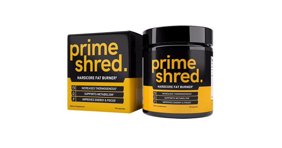 Primeshed-reviews