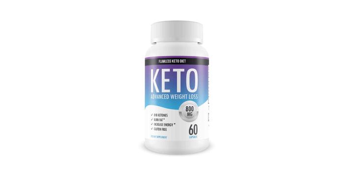 Keto Advanced Reviews