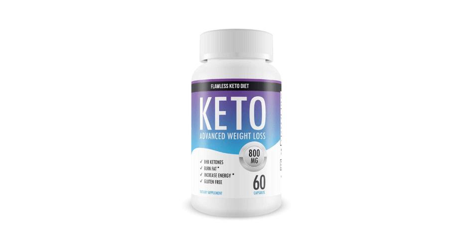 Keto-Advanced-reviews