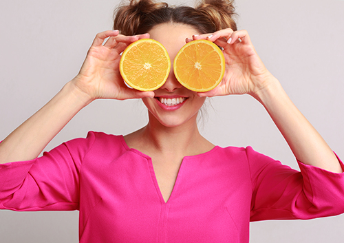 What Are The Best Vitamins For Your Skin? - How It Is Important?