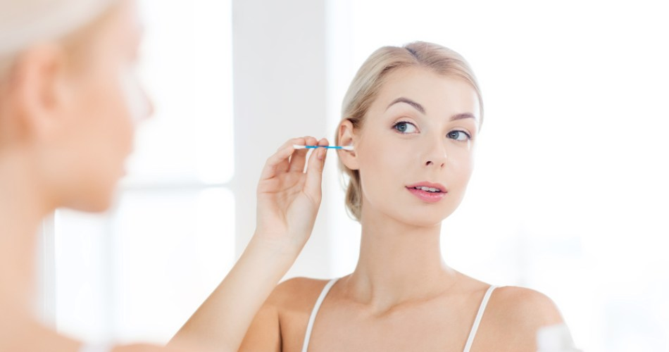 Safest Ways To Clean Ears And How To Keep Ear Healthy?
