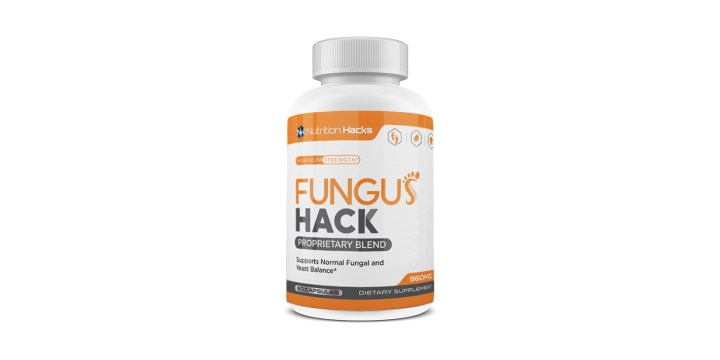 Fungus Hack Reviews