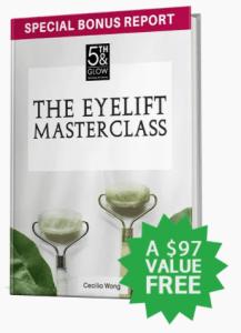The Eye Lift Masterclass