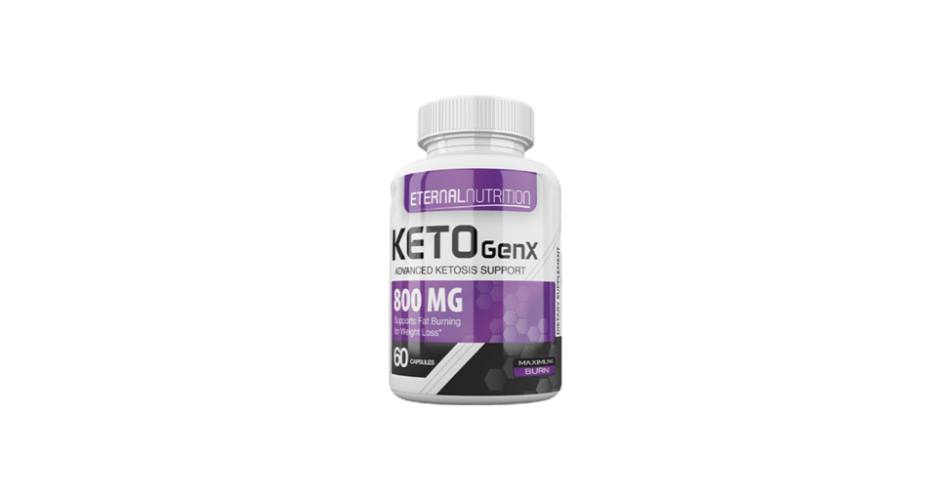 ketoGenX-Reviews