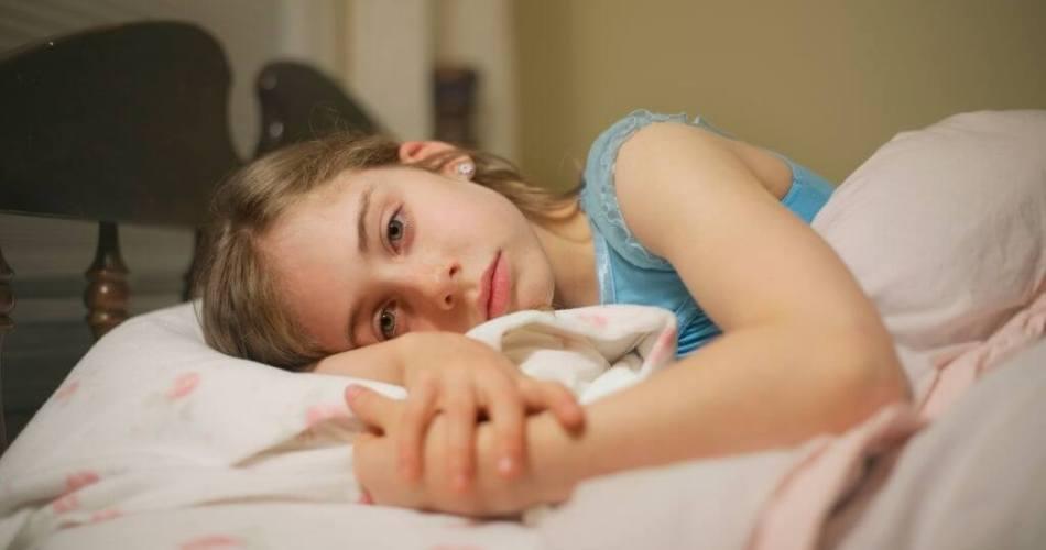 Sleep-Problems-In-Children-1