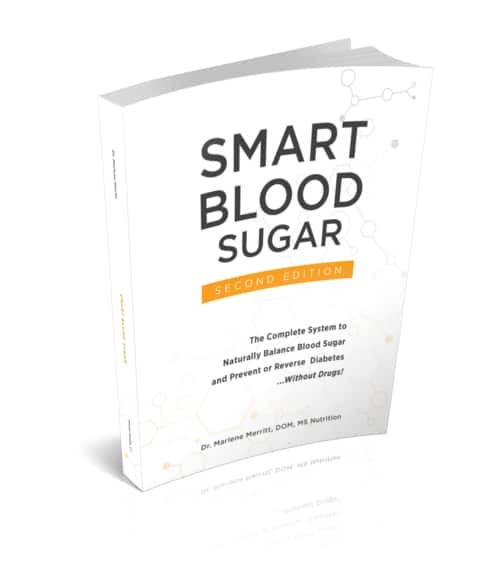 Smart Blood Sugar Reviews