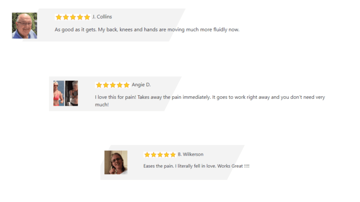 Green Ape CBD Gummies Customer Reviews