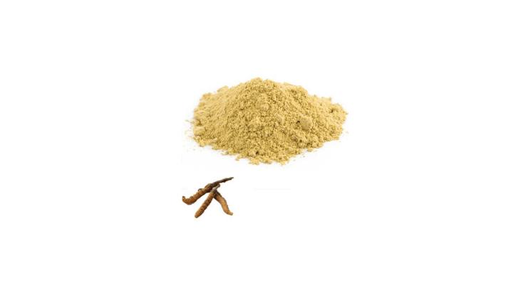 NervoLink Ingredients Cordyceps Sinensis Powder