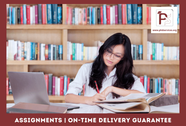 Best Research Assignment Writing Service
