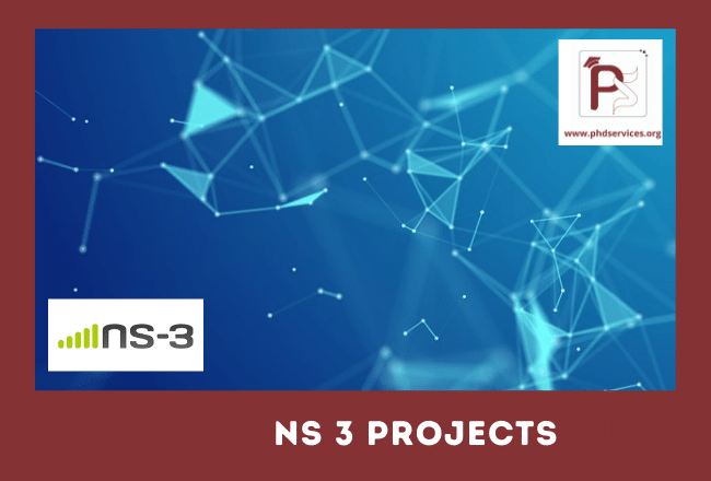 Buy Research PhD Projects in NS3 Online