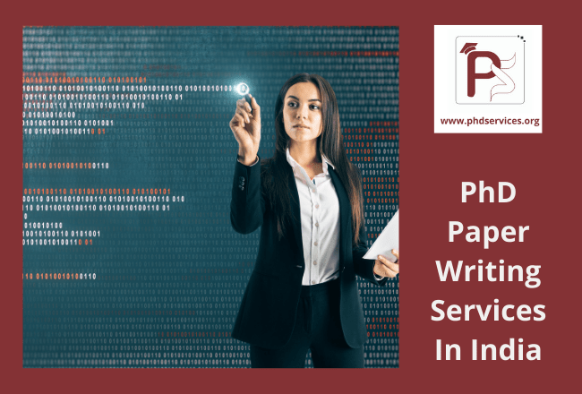 Popular papers writer services for phd essay about service hours