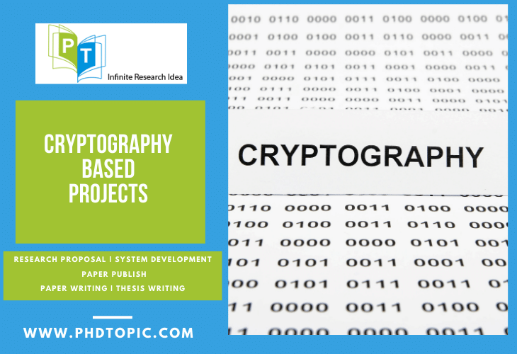 Best buy Cryptography Based Projects Online