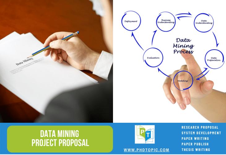 Best Buy Data Mining Project Proposal Online