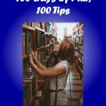 Book Reviews PhD Voice