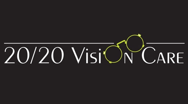 2020 Vision Care Gift Certificate Banquet Donation