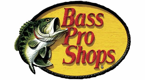 Bass Pro Shops Banquet Donations