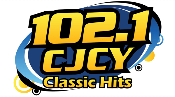 CJCY 102.1 Advertising Package Banquet Donation