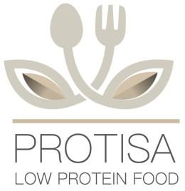 Korrektes Logo Protisa Kopie
