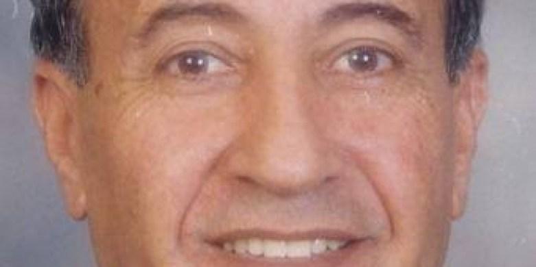 ابن الكرك الدكتور طارق السحيمات في ذمة الله فيلادلفيا نيوز