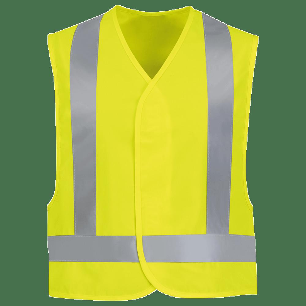 Corporate Apparel Vests