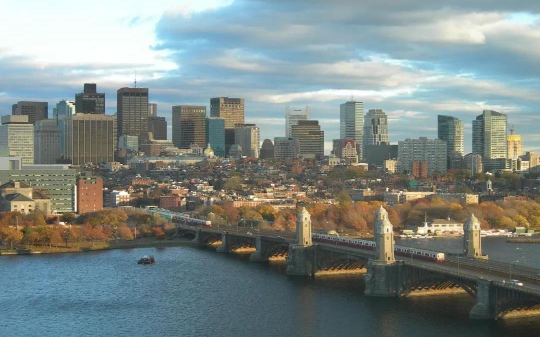 每周一城   哈佛MIT?波士顿不止这些顶级名校