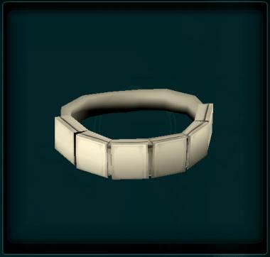 Multipocket Belt