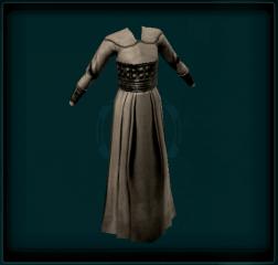 Councilman's Robe
