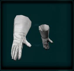 Workman's Gloves