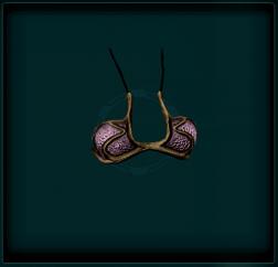 Metal Bikini