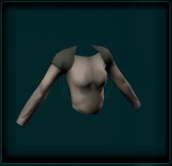 Soft Undershirt