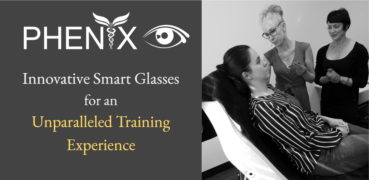 phenix-eye-training