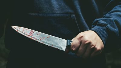 Man allegedly kills wife in Anambra