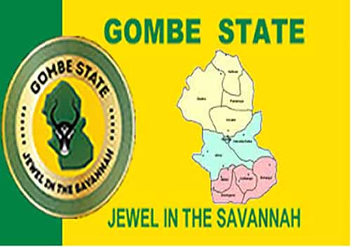 Protest: 16 suspects, including security personnel, arrested in Gombe