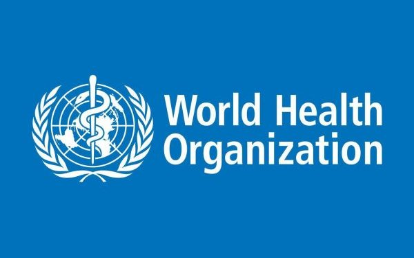 WHO identifies COVID-19 delta variant in 85 countries
