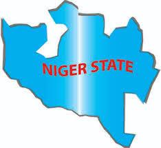 Insecurity: Niger Govt. bans illegal motor parks