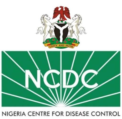 COVID 19: Nigeria records zero death in 14 consecutive days