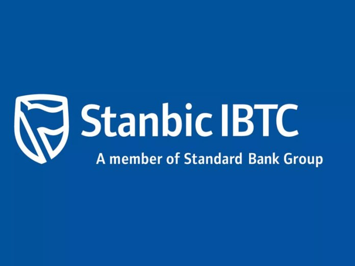 Stanbic IBTC holds AGM by proxy on June 17