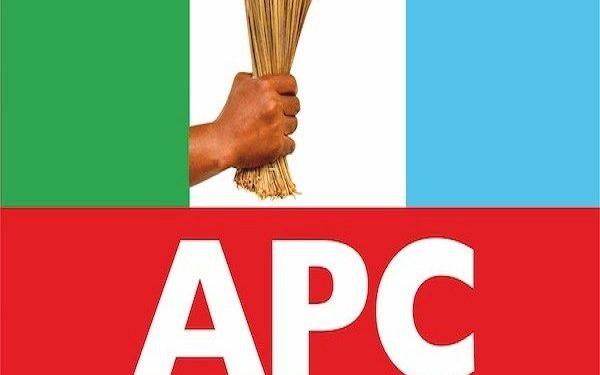 Don't politicise Nigeria security issues, APC advises Nigerians