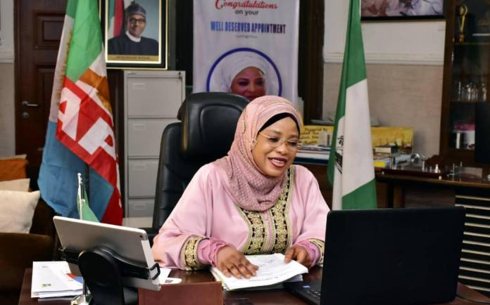 FCTA disburses N3.8bn to 6 Area Councils, others –Minister