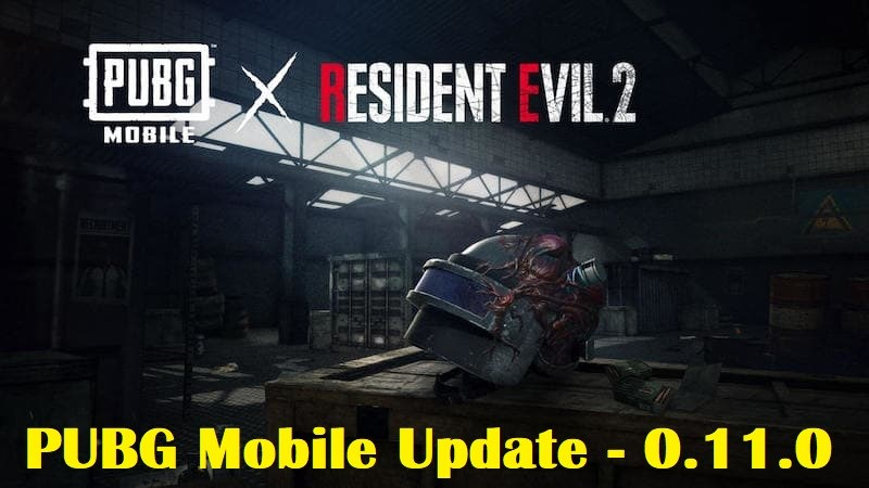 Read full What People are Saying about PUBG Mobile Update 0.11.0   Phenomenal Articles