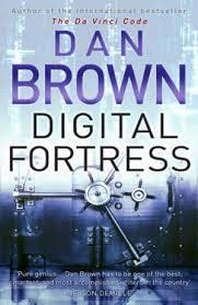 Digital fortresss