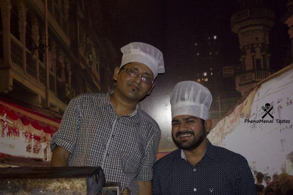 Patthar kabab comp1