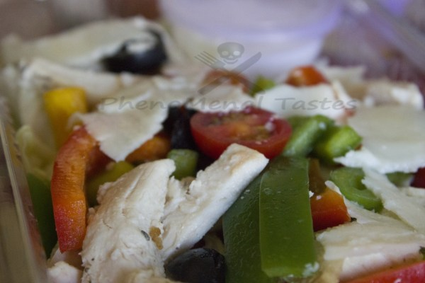 caeser salad2