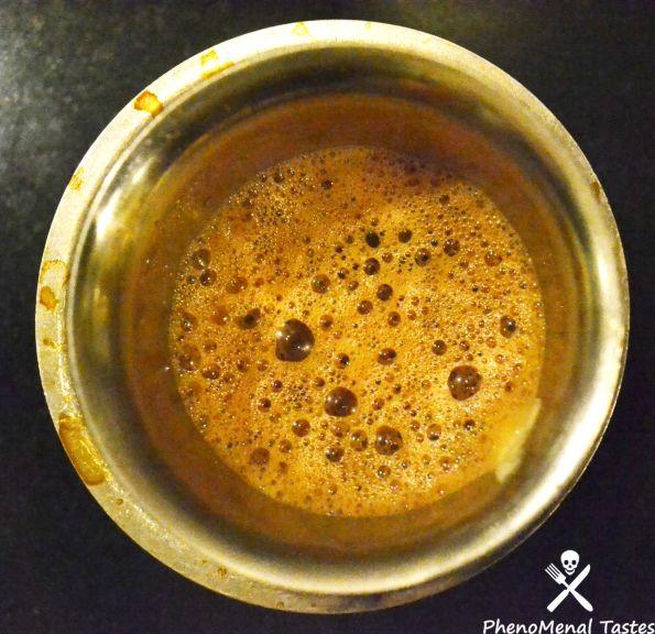 22 coffee4
