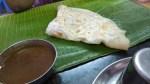 Mangalam Hotel - Veach Parotta