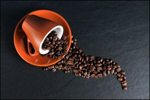 Technical Note Spotlight: Acrylamide from Coffee